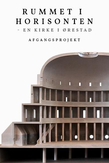 kirke-cover1