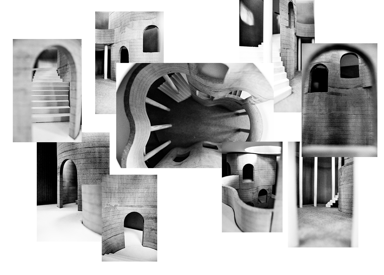 collage_billede