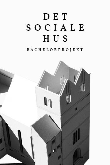 Det-Sociale-Hus_cover