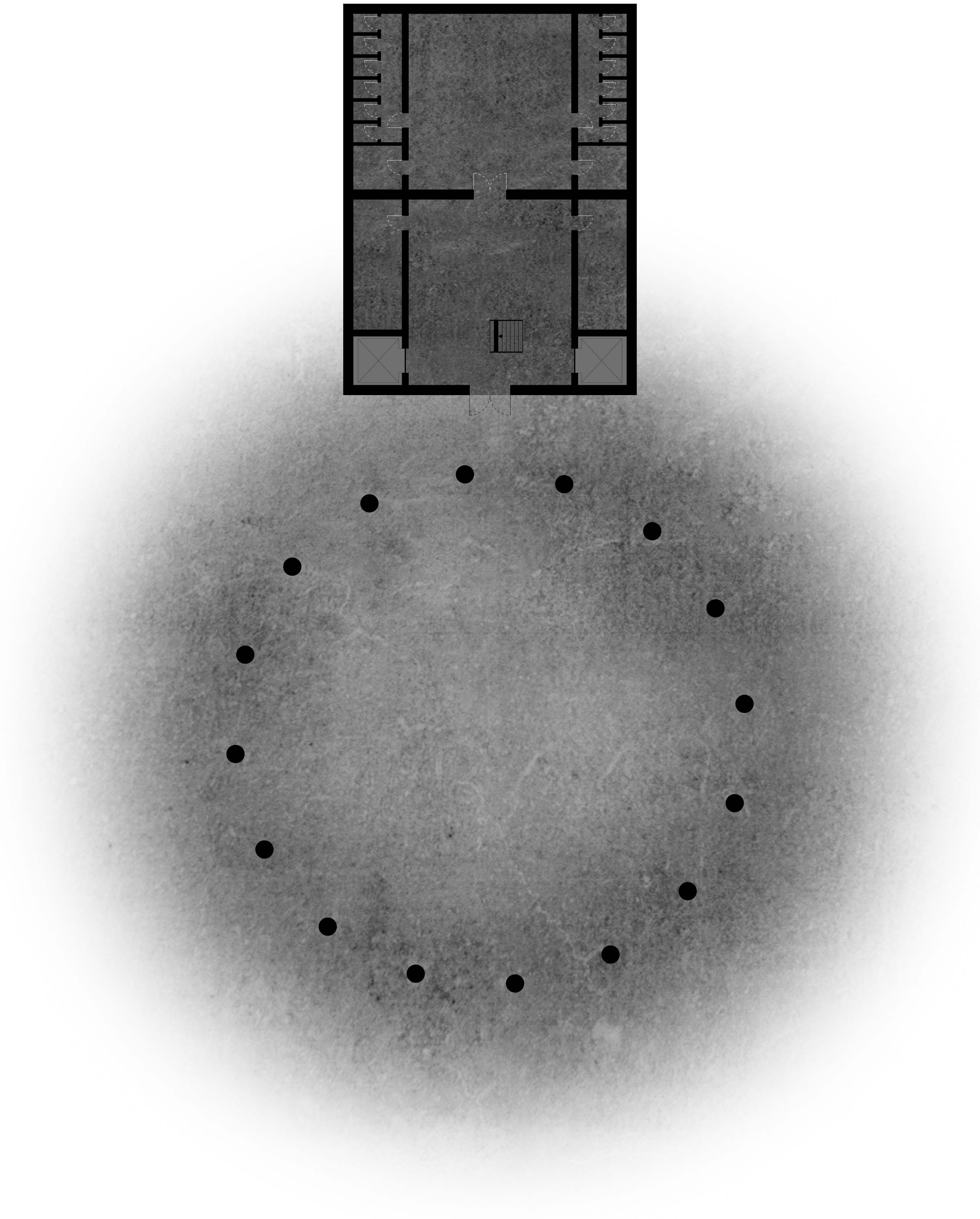 Plan-0-Kælder-1-200-1