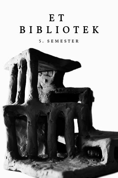 Etbibliotek_cover