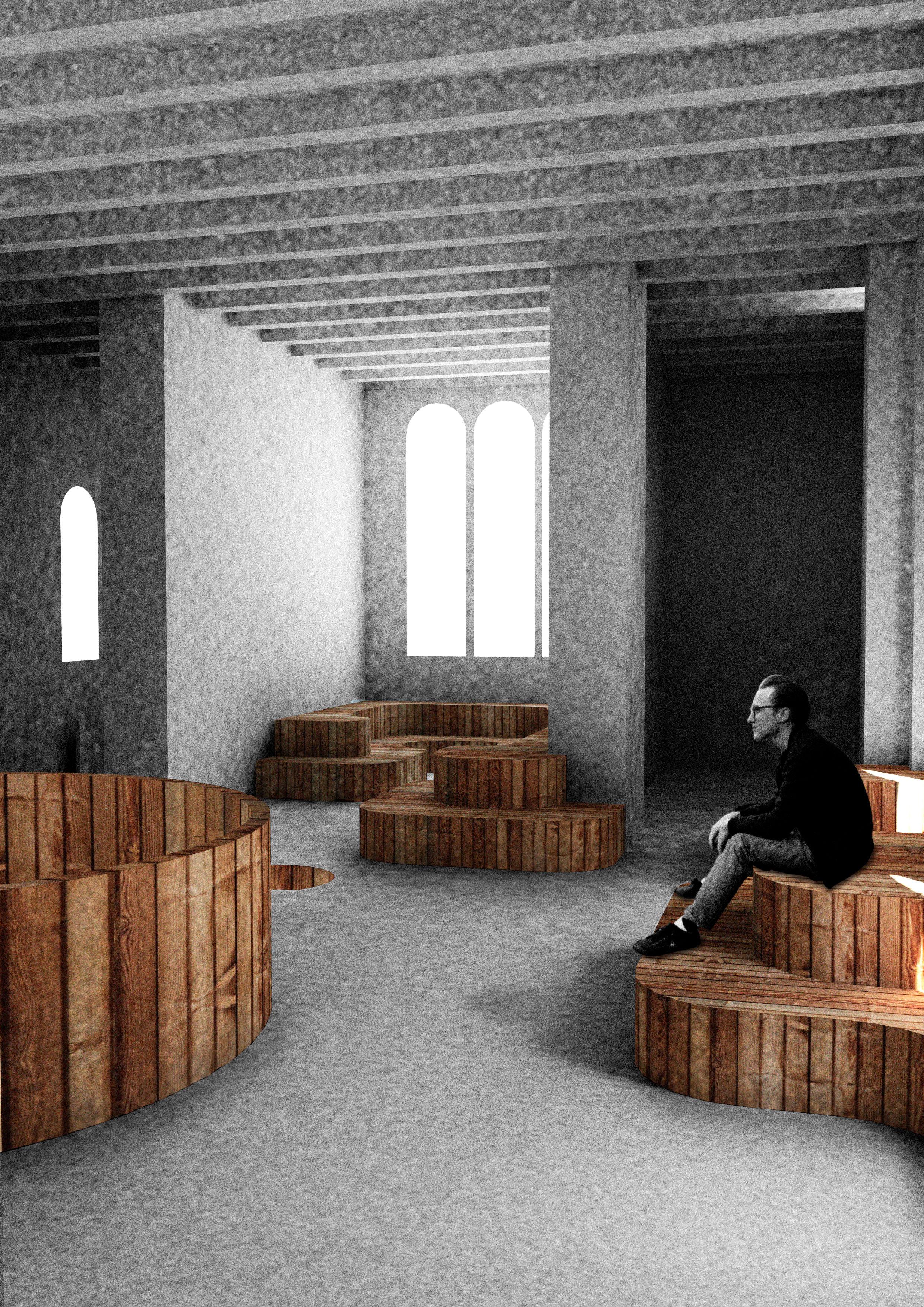 Ny-mod-orgel