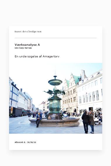 cover---værkanalyse